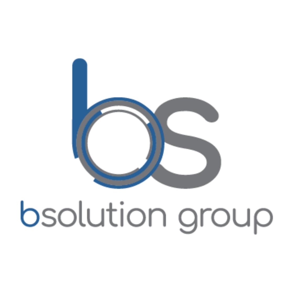 logo BSolution