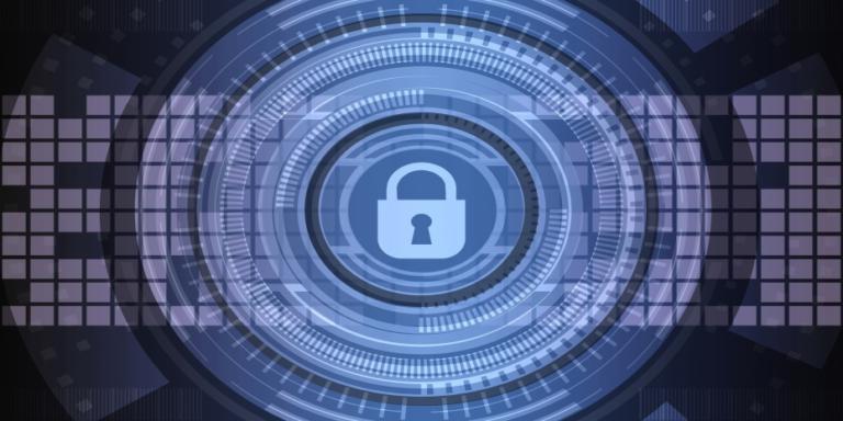concepto seguridad de la información