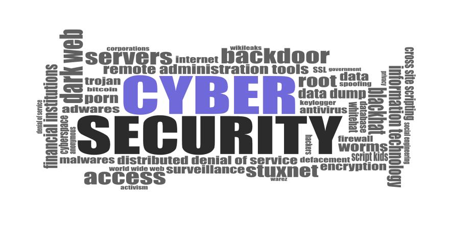 medidas-para-mitigar-riesgos-ciberneticos
